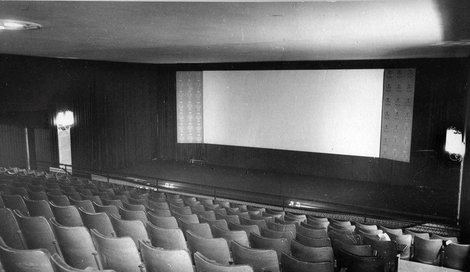 Capitol Kino Grafing