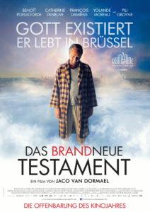brandneue-testament-das-19-rcm0x1920u