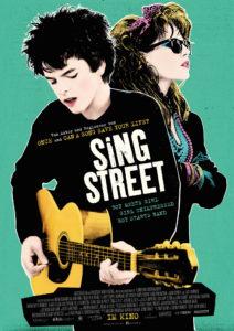 sing-street-2-rcm0x1920u