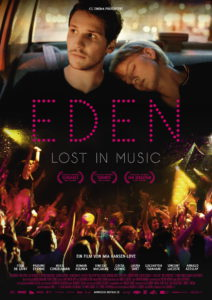 eden-lost-in-music-eden-8-rcm0x1920u