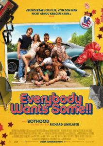 everybody-wants-some-3-rcm0x1920u