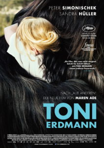 toni-erdmann-9-rcm0x1920u