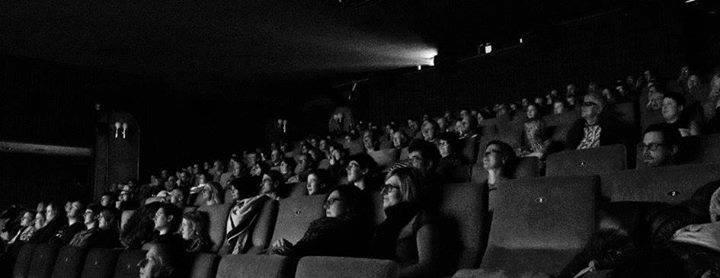 Schwenninger Kurzfilmfestival, Capitol